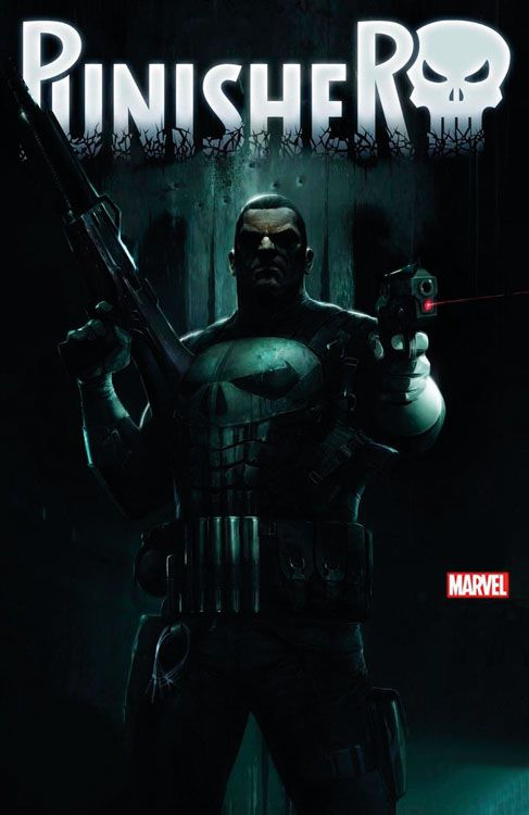 Pic Kritik Punisher 2