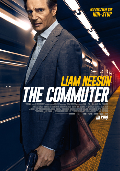 Pic Kritik The Commuter